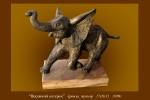 sculptura_g