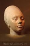 sculptura-10