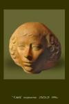 sculptura-2