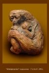 sculptura-9